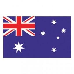 Australien Fahne 90 x 150 cm
