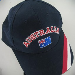 Cap Australien