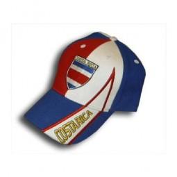 Costa Rica Team Cap
