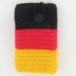 Handyhülle Deutschland