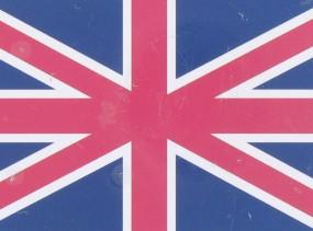 Magnet Großbritannien