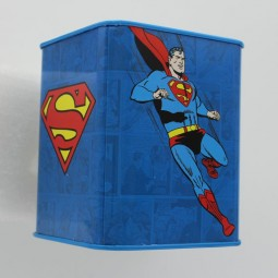 Spardose Superman